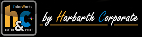 Harbarth Corporate