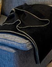 Polartherm™ Blanket