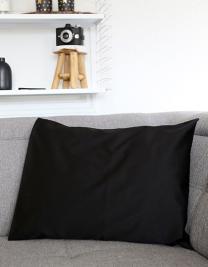 Pillow Case